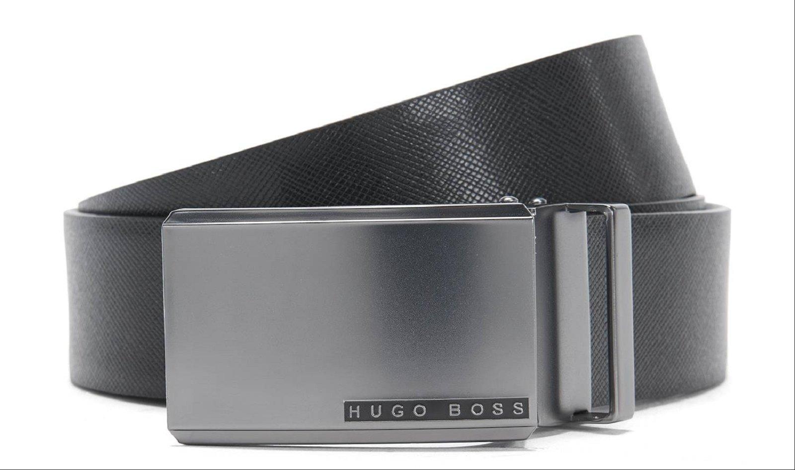 3aaa13f94755 Découvrez tous les styles de boucle ceinture homme hugo boss pour hommes,  femmes et enfants dans une gamme de tailles et de styles.