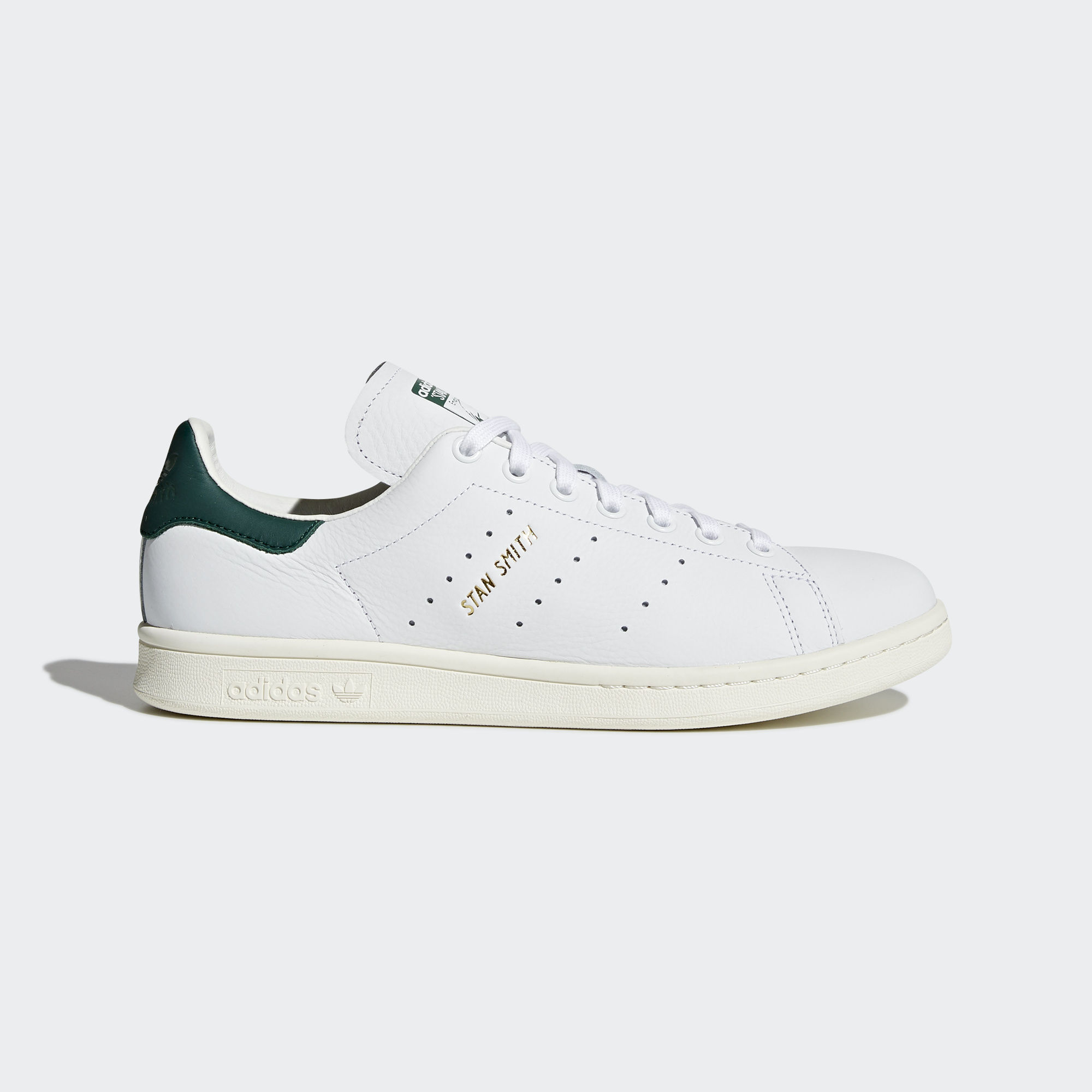 new style 30f54 80d69 Acheter boutique adidas stan smith pas cher