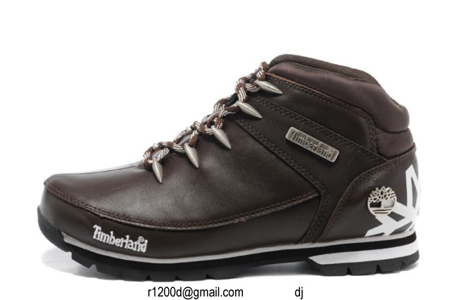 Pas Boutique Timberland Acheter Cher Chaussure wxY8XXgq