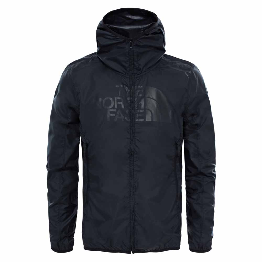new product 1854f 6817f nike nz shox pas cher · boutique en ligne the north face