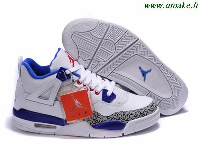 check out 0b557 bcf3c air jordan 6 retro france pas cher boutique,nike air jordan 6 noir et  blanche homme ... ... Air Jordan 12 Retro chaussures pour homme blanc  boutique jordan ...