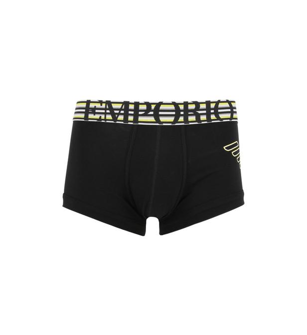 Découvrez tous les styles de boxer emporio armani homme pas cher pour  hommes, femmes et enfants dans une gamme de tailles et de styles. d9978842803