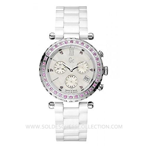 Noir Pas Cher Montre Guess Femme I11520L1 Guess La Marque Pas Cher,bracelets  guess,les montres guess,à prix réduits. Guess Montre Guess W0871G1   Montre  ... 87a3ab42d47