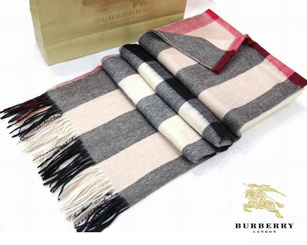 Meilleur prix moins cher maintenant  u20ac38 écharpe à carreaux en  cachemire - magenta pour Femme Agrandir l u0027image f055f5c092b