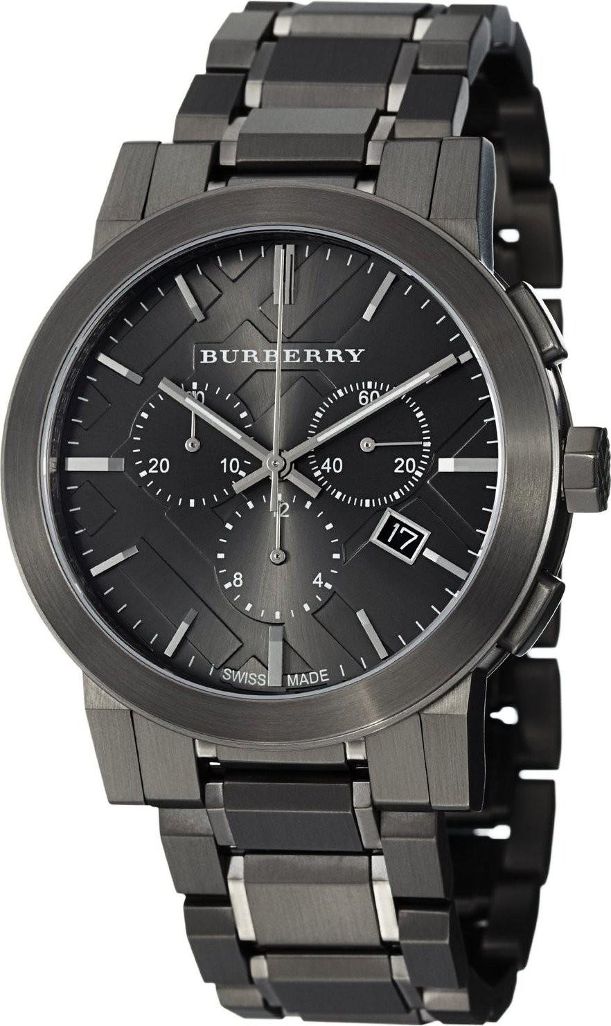 Découvrez le confort de la technologie Air avec les burberry femme montre. Découvrez  tous les styles de burberry femme montre pour hommes, femmes et enfants ... 4e06e278847