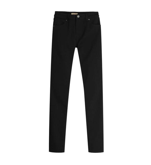 8e7a1d54a1c7 Burberry Bottes de pluie à motif house check femme Chaussures Noir,burberry  chemise Vente,pantalons burberry,en ligne