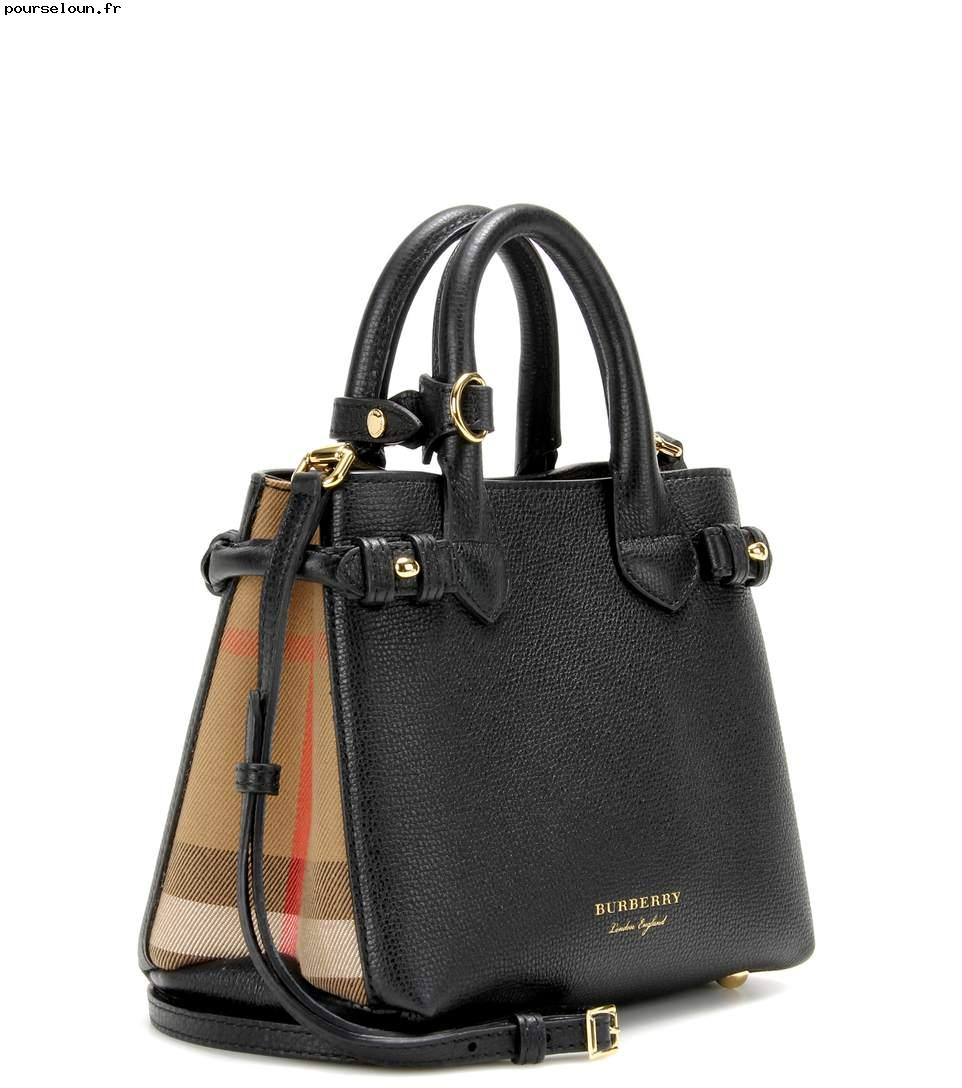 Découvrez le confort de la technologie Air avec les burberry femme sac.  Découvrez tous les styles de burberry femme sac pour hommes, femmes et  enfants dans ... 2f09728b51f