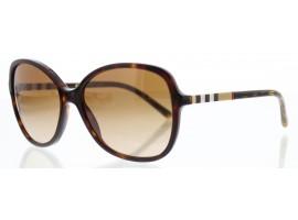9b3be2f98c Découvrez le confort de la technologie Air avec les burberry homme lunettes  soleil. Découvrez tous les styles de burberry homme lunettes soleil pour  hommes, ...