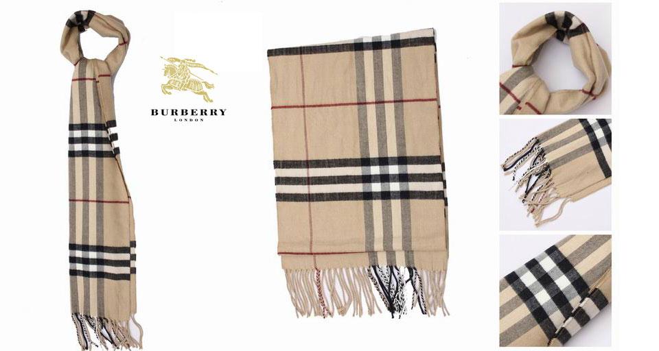 Découvrez le confort de la technologie Air avec les burberry pas cher.  Découvrez tous les styles de burberry pas cher pour hommes, femmes et  enfants dans ... 28b965469be
