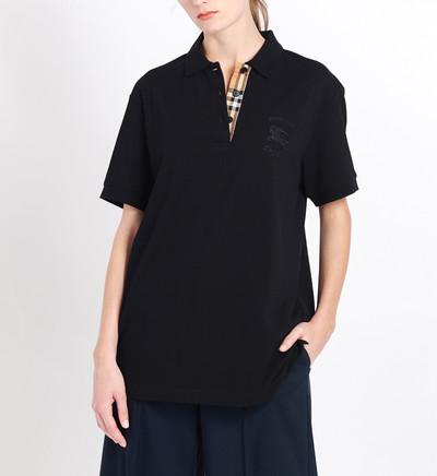 Découvrez le confort de la technologie Air avec les burberry polo femme. Découvrez  tous les styles de burberry polo femme pour hommes, femmes et enfants ... f92c2524a17