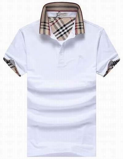 d8ca855efa7e Découvrez tous les styles de burberry polo femme pas cher pour hommes,  femmes et enfants dans une gamme de tailles et de styles.