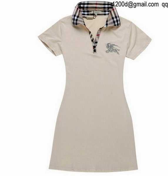 burberry femme polo pas cher,robe burberry femme pas cher,robe burberry  prorsum da1c325d0cdc