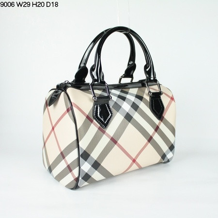 sac burberry luxembourg,sac bowling burberry pas cher,sac a main burberry  ogilvy. Burberry Sac hobo medium canvas motif check femme Sacs seau Marron  ... f5e647a958a