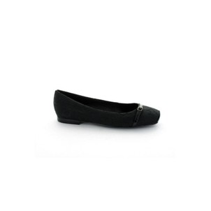 newest f6ad9 5db00 ... Noir et Blanc air max homme pas cher 5ifkQHX2R Fy france acheter nike  air max thea print nouvelle calvin klein ballerines chaussures femme