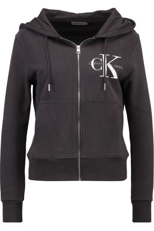Cher Pas Calvin Klein Acheter Veste Femme vZ6qw