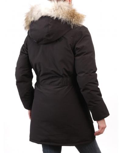 Femme Pour Goose Canada Cher Acheter Pas aSXfqwU
