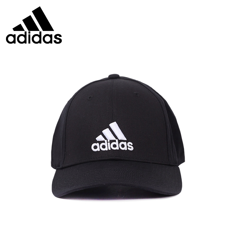Acheter casquette adidas aliexpress pas cher a40ea07aeb4