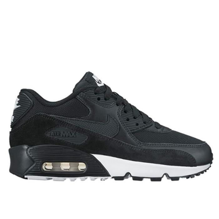 air max 90 homme pas cher cdiscount