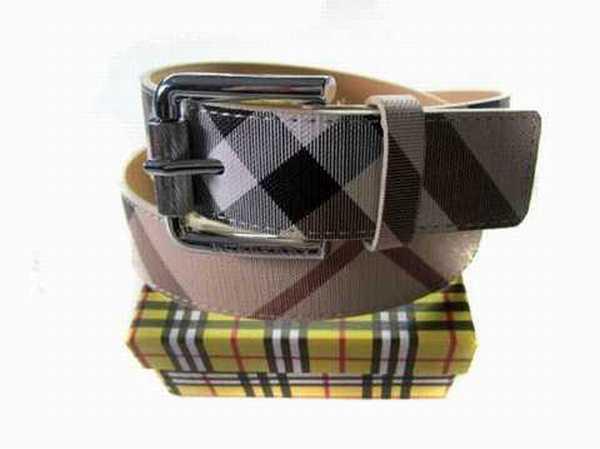 achat ceinture burberry occasion,ceinture femme grande taille,ceinture pas  cher de marque coffret ceinture marque pas cher,vente ceinture burberry pas  cher ... 6d436e8c222