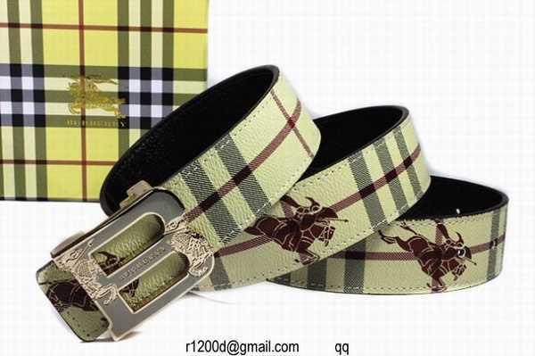 95c645ddfbca9d Découvrez tous les styles de ceinture burberry pas cher homme pour hommes,  femmes et enfants dans une gamme de tailles et de styles.