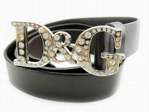 9937c7fd2cf4 Découvrez tous les styles de ceinture femme dolce gabbana pas cher pour  hommes, femmes et enfants dans une gamme de tailles et de styles.
