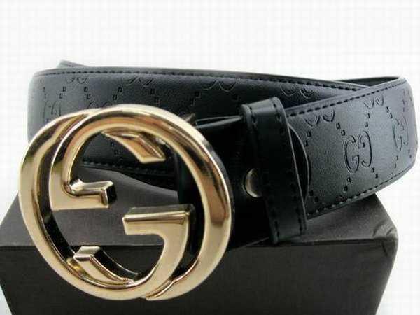 bdbabcd1eacc Découvrez le confort de la technologie Air avec les ceinture gucci pas cher  homme. Découvrez tous les styles de ceinture gucci pas cher homme pour  hommes, ...
