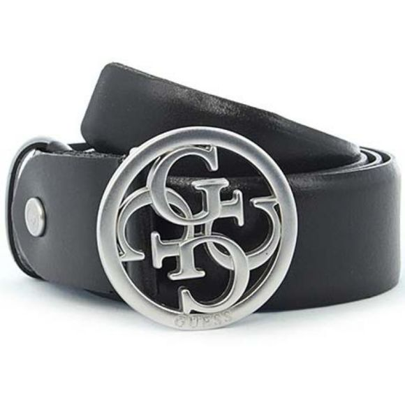 e54ccdd6d1b0 Découvrez le confort de la technologie Air avec les ceinture guess pas  cher. Découvrez tous les styles de ceinture guess pas cher pour hommes,  femmes et ...
