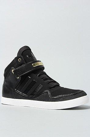 Chaussure Adidas Ar 2.0 G60644 Noir Noir Noir Achat