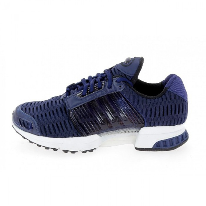 Acheter chaussure adidas climacool pas cher