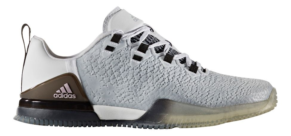 adidas crossfit chaussures