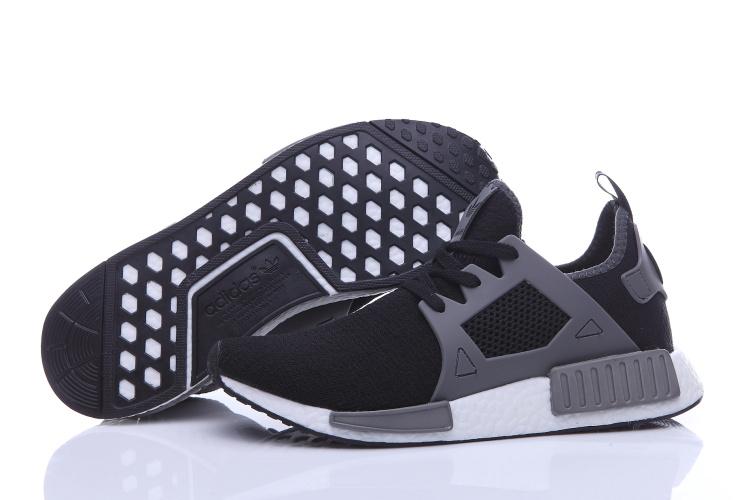 nouvelle chaussure adidas femme