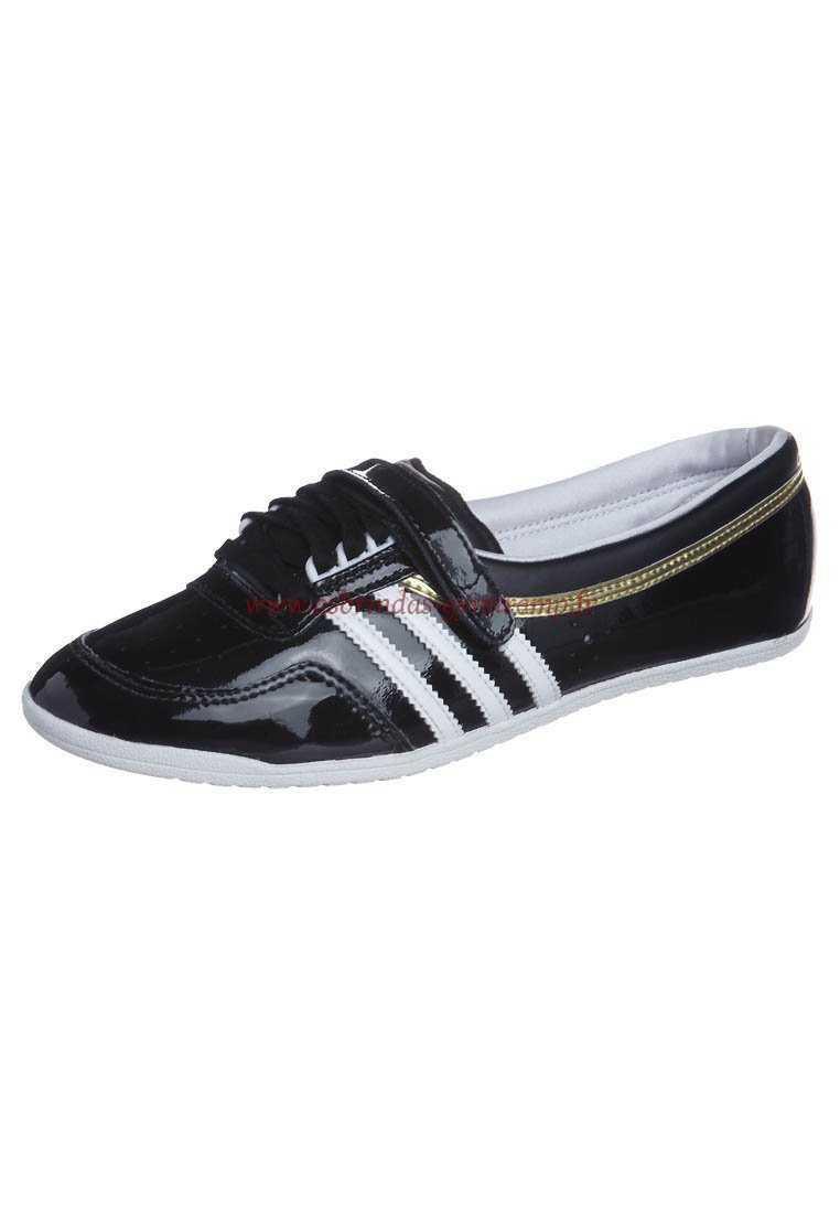 Chaussures Adidas femme. Produits Préférés baskette adidas ) pour femme  nouvelle chaussures adidas chaussure pour femmes ZE201637 vente e6b5d49301a