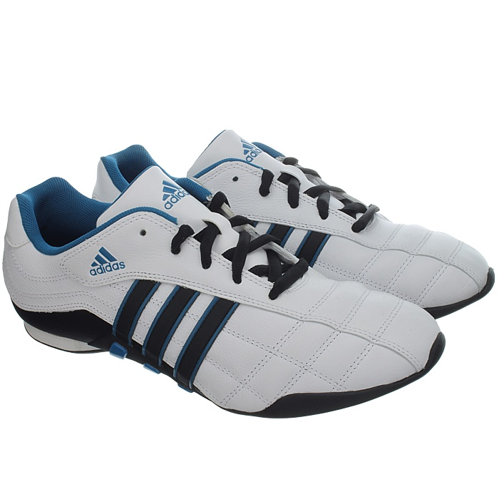 cheap for sale incredible prices half off Acheter chaussure adidas kundo pas cher