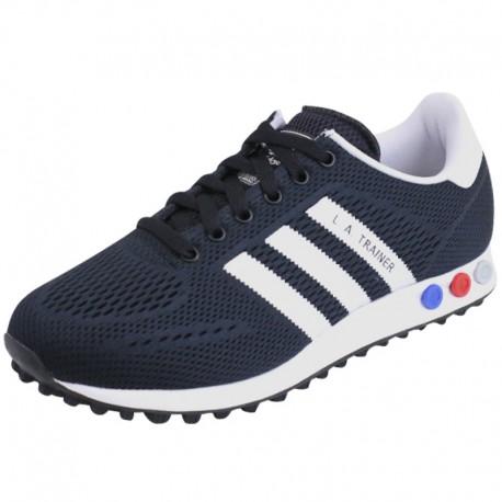 Acheter chaussure adidas la trainer homme pas cher