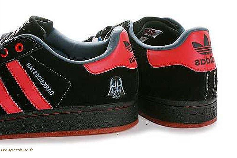 official photos 7c9be 073e6 FITFRAME 3D   miCoach    TORSION  Systems Chaussures Plus de vues 100%  d u0027origine Homme Noir Chaussures Adidas Blanche Pourpre Adipure Pro TRX  FG Bundle