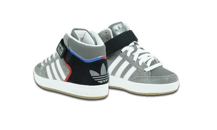 chaussure adidas junior pas cher Soldes France - vente de chaussures ... cbcdf55250c1