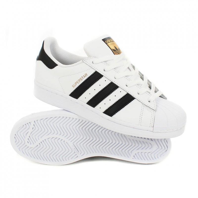 Basket Adidas blanche homme ... ... baskets adidas superstar noir blanc  femme chaussures accessoires femme ... BASKET ADIDAS ORIGINALS Baskets  Dragon Homme . 14e4c3c6fc1d