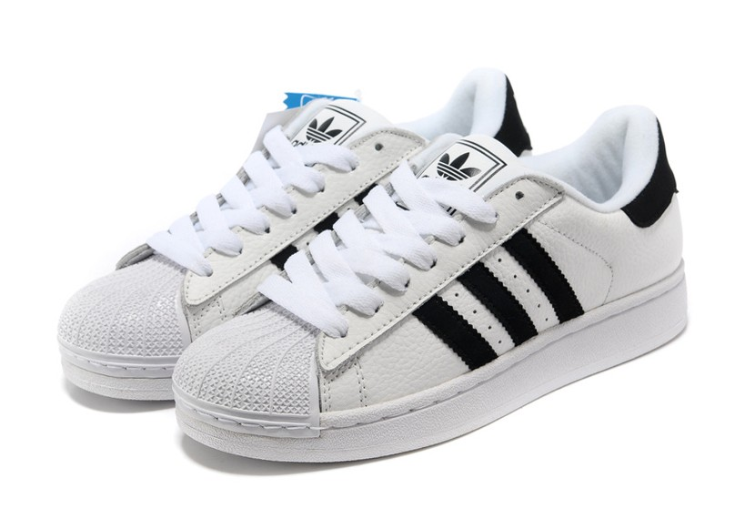 chaussure adidas pas cher homme