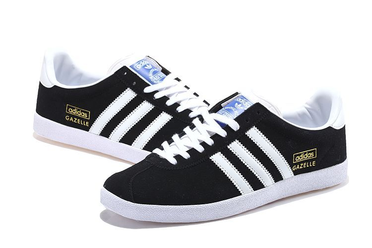 f33336abd6ca1 Acheter chaussure adidas pas cher gazelle pas cher