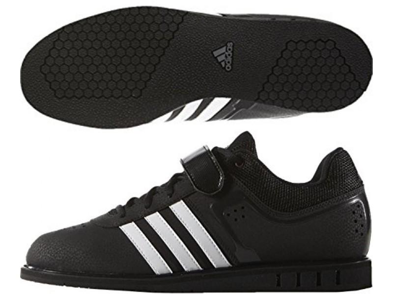 acheter chaussures adidas pas cher