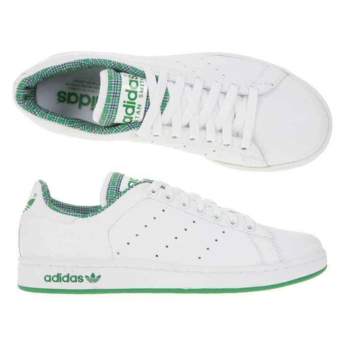 Chaussure Pas Acheter Cher Cxpqpxgw Homme Stan Adidas Smith H7w1qAcw