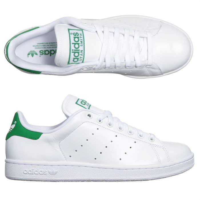 chaussures adidas pas cher homme