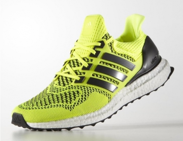 Acheter Adidas Pas Chaussure Cher Triathlon AqAxvYr