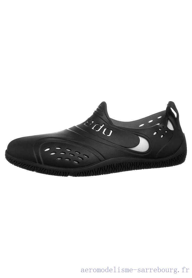 adidas chaussure aquatique