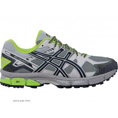 chaussure asics pas cher