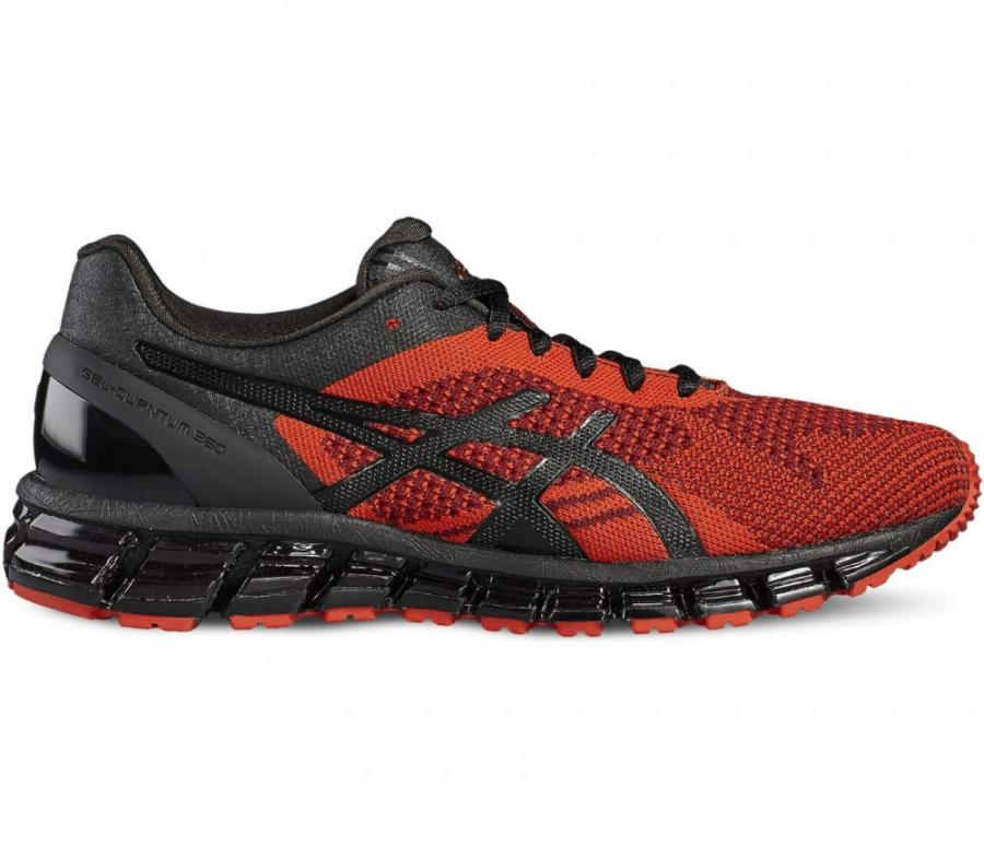 reasonable price look out for new high Acheter chaussure asics quantum homme pas cher