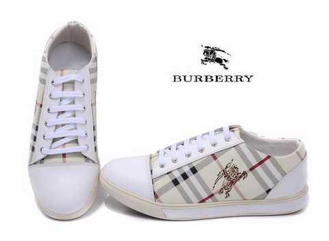 Burberry Pantalon de survêtement en laine et cachemire Rivertaro gris femme,  burberry soldes outlet,soldes. chaussures burberry Vente pas cher . 1f8eda7db325