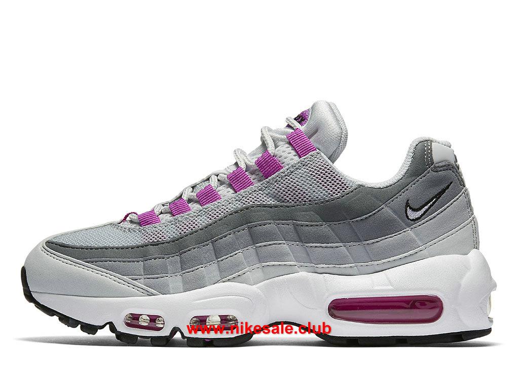 94a0fccb7bf Acheter chaussure femme nike pas cher