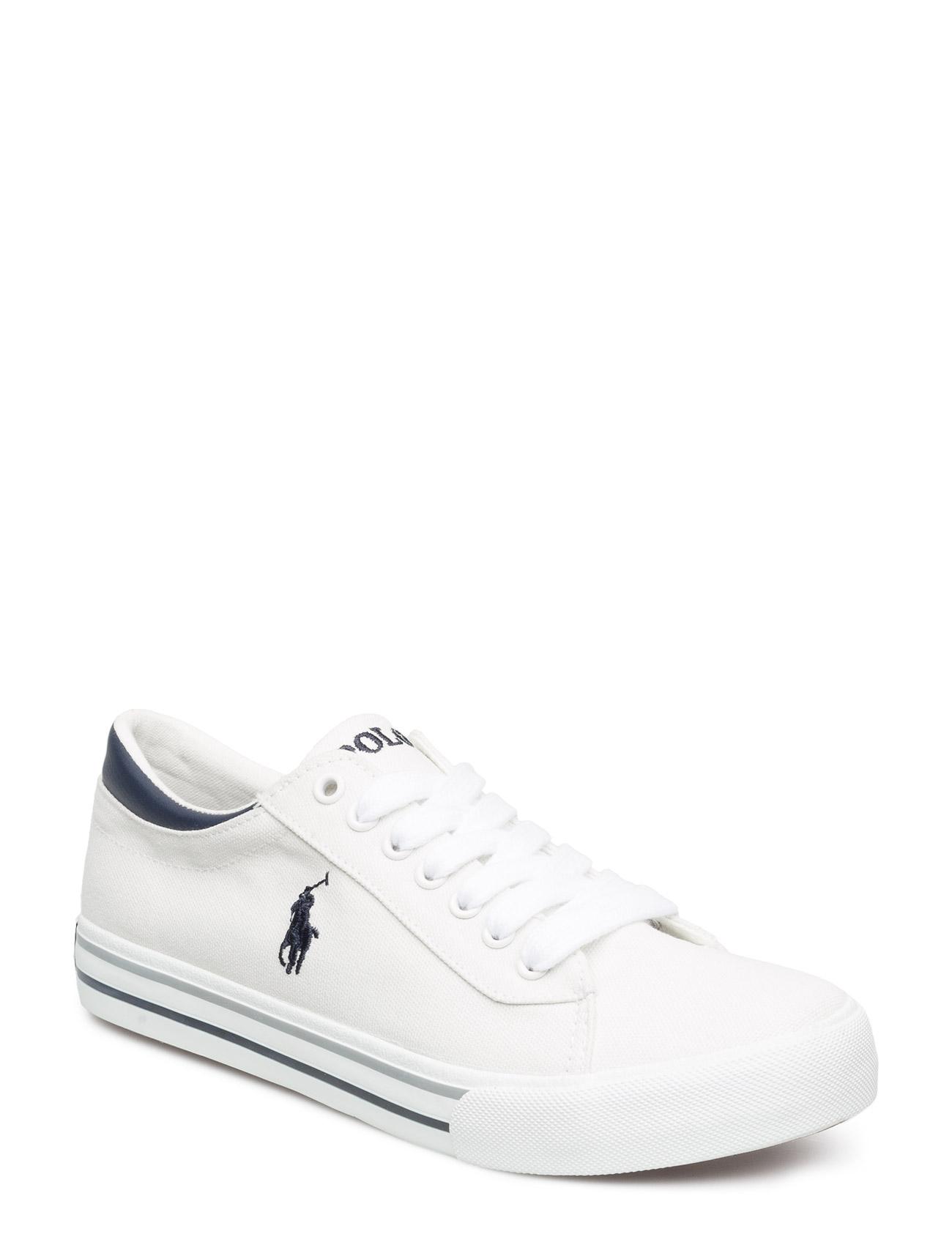 Acheter chaussure femme ralph lauren pas cher 38f19ed8f416
