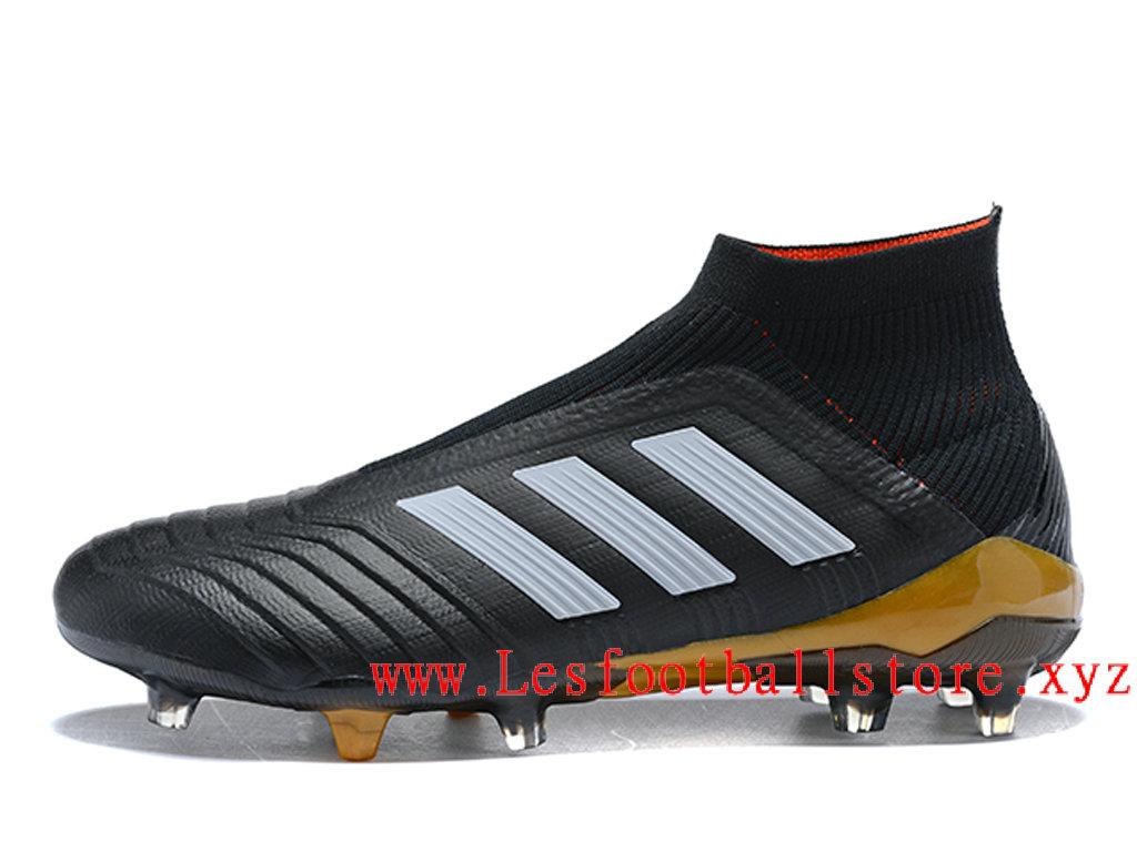 Acheter Foot Adidas Chaussure Predator Cher Pas R3AL4jc5Sq
